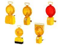 Lampy drogowe zmierzchowe
